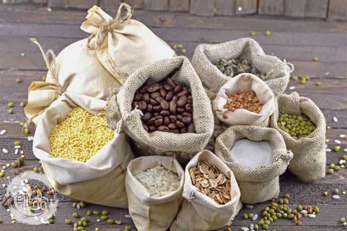 常吃粗粮养生,粗粮并非人人皆宜 ,谨慎食用粗粮