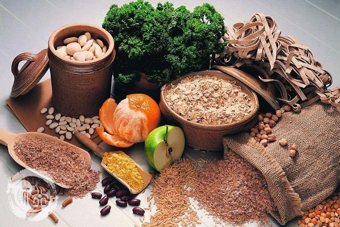 精气神和饮食:养生重在符合自然规律