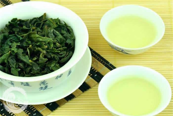 养生有道:春季喝茶补水也是养生