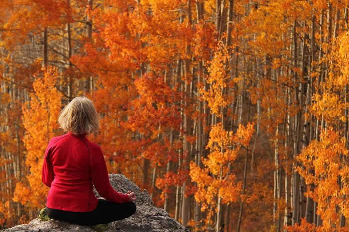 季节养生:全方位说说秋天该如何养生
